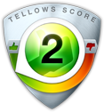 tellows Score 2 zu 84997033563