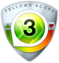 tellows Score 3 zu 84999790147