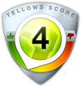 tellows Score 4 zu 84232790973