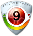 tellows Score 9 zu 88007775986